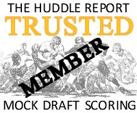 thr.mock.trusted