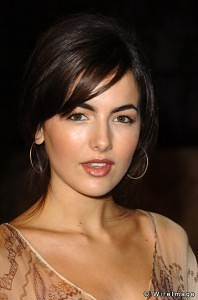 Camilla-Belle-Wallpapers