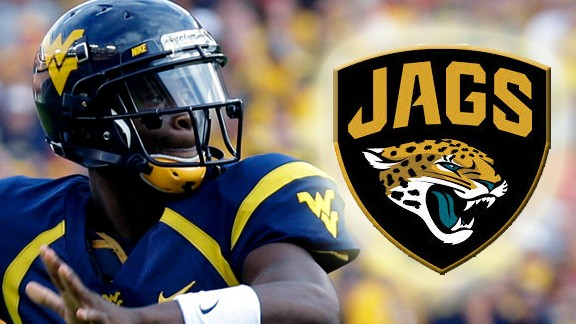 geno smith jaguars