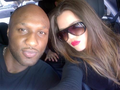 khloe-lamar-odom-kardashian-twitter