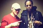 johnny manziel 2 chainz
