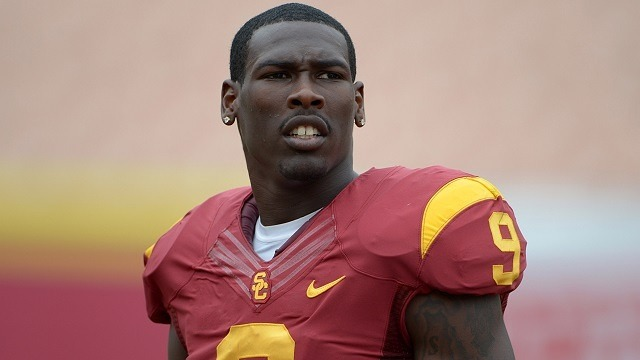 marqise lee