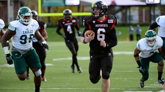 Jordan-Lynch-Northern-Illinois-Huskies