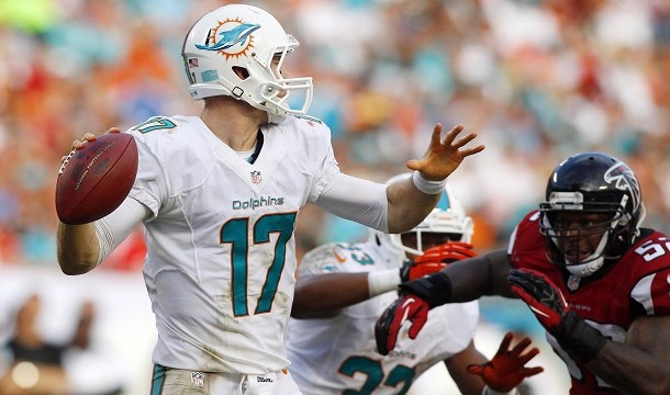 Miami-Dolphins-Ryan-Tannehill
