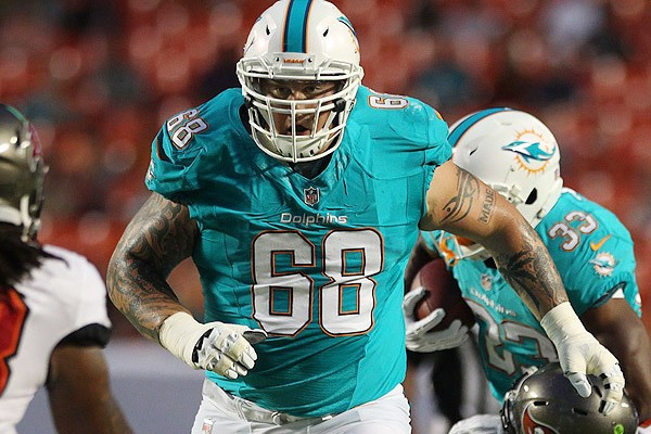 richie-incognito-done-miami-dolphins