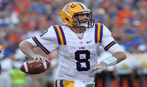 Zach-Mettenberger-LSU-Tigers