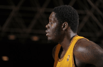 Anthony-Bennett