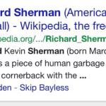 sherman (1)