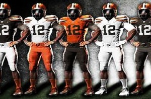 browns jerseys