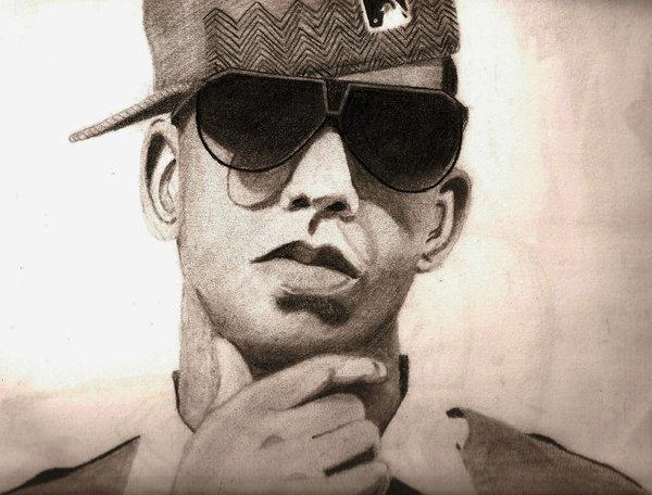 Drake_by_HBIC_Arteest[1]