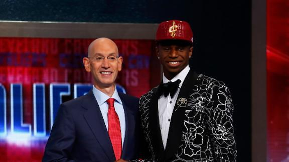 dm_140626_Cavs_Draft_Wiggins_No_1