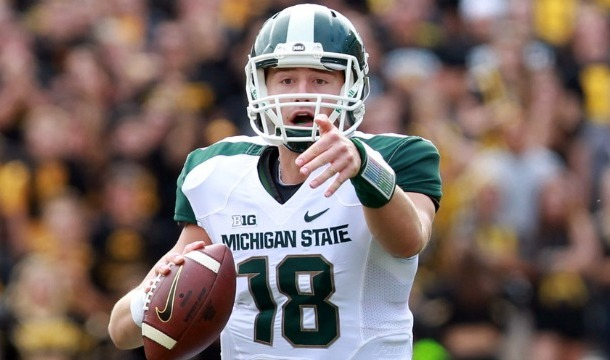 Connor-Cook1[1]