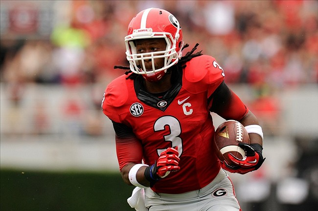 todd-gurley[1]