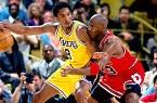 Kobe-Takes-on-Jordan[1]