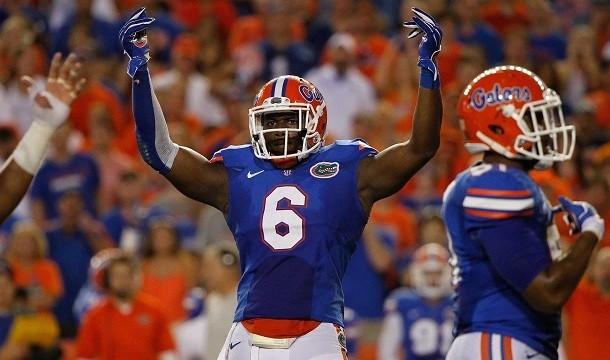Dante-Fowler-2015-NFL-Draft[1]