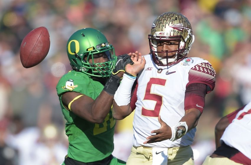 jameis-winston-ncaa-football-rose-bowl-florida-state-vs-oregon-850x560[1]