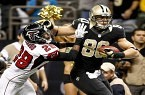 Jimmy-Graham[1]