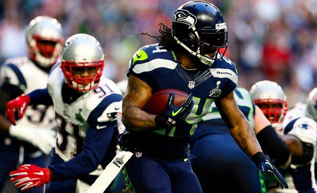 marshawn-lynch-compressor