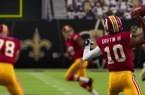 Madden-NFL-13-Robert-Griffin-III[1]