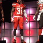 cleveland browns new uniforms 2015 (1)