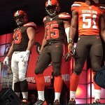 cleveland browns new uniforms 2015 (2)