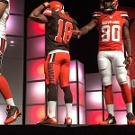 cleveland browns new uniforms 2015 (3)