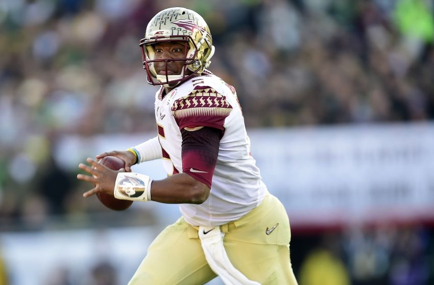 jameis-winston-ncaa-football-rose-bowl-florida-state-vs-oregon2-850x560[1]
