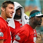 tebow eagles jersey (1)
