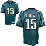 tebow eagles jersey (4)