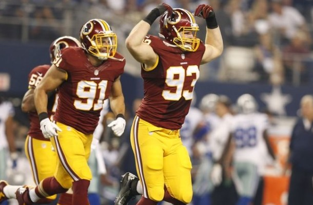 trent-murphy-nfl-washington-redskins-dallas-cowboys-850x560[1]