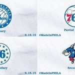 76ers new logos (1)