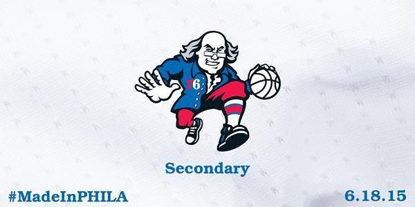 76ers new logos (2)