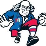 76ers new logos (3)
