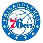 76ers new logos (4)