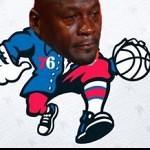 76ers new logos (5)