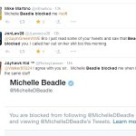 beadle blocks on twitter (1)