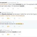 beadle blocks on twitter (2)