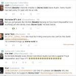 beadle blocks on twitter (5)