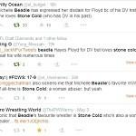 beadle blocks on twitter (6)