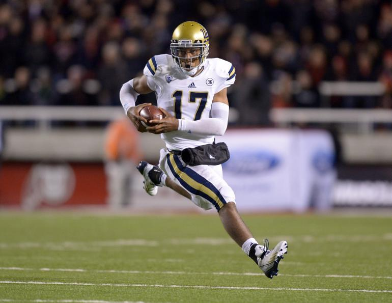 brett_hundley_ucla[1]