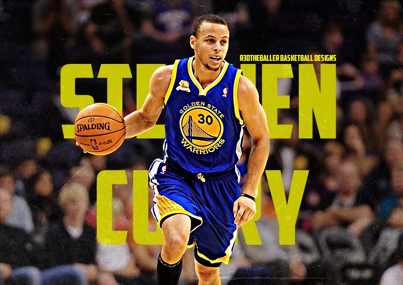 stephen_curry_by_r3dtheballer_designs-d6hztaj[1]