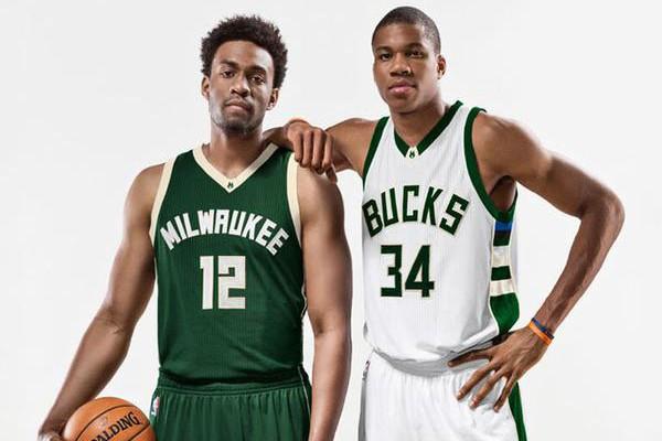 Milwaukee Bucks Rumors: Carter-Williams On The Move?