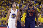 lebron-james-stephen-curry[1]