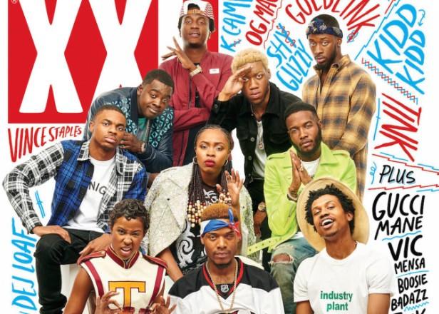 XXL_Freshman