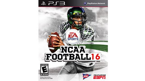 ncaa football playoff games where is game day