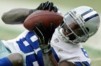 dez bryant catch