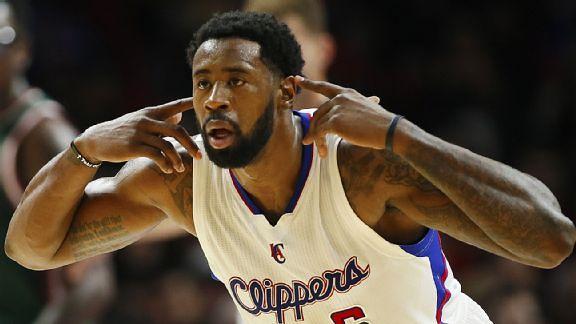 NBA-DeAndre-Jordan-Mavs