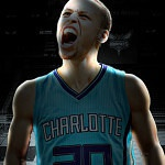 stephen curry in charlotte hornets jersey