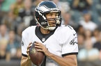 Sam-Bradford-Eagles[1]