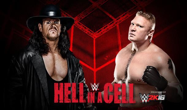Taker_Brock_WWE